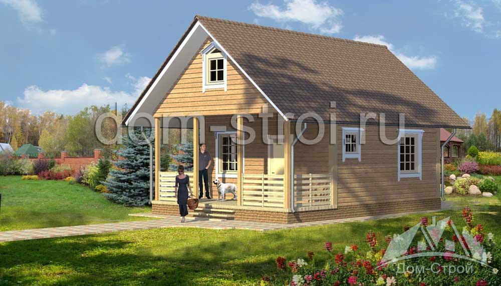 Таунхаусы, дома на 2 семьи Строительство, цены Готовые