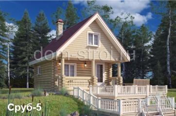 Изображение - Дома из оцилиндрованного бревна в кредит Foto.63316aa1adfe1a5c112c483239bc325b