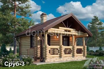 Изображение - Дома из оцилиндрованного бревна в кредит foto3.7aac9cdde6d54916a73554af34ebe4ec