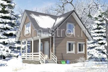 Изображение - Дома из оцилиндрованного бревна в кредит srub101m1.706eaec00dec0f84473e2be55e29f8fb