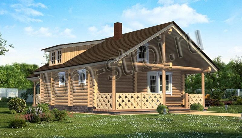 Дом для отпуска Дом с баней Ручеёк (Россия Котельники) - Booking.com | 457x800
